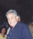 רפאל מוגרבי