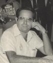 משה גולדמן