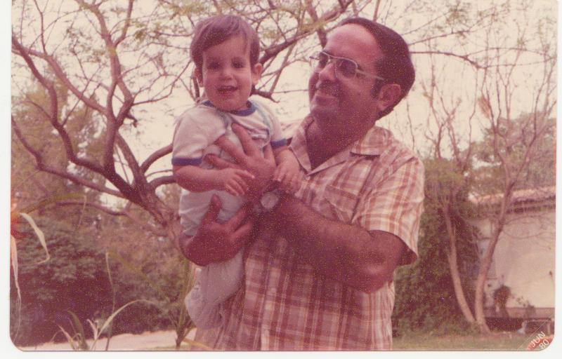 oded - 1979