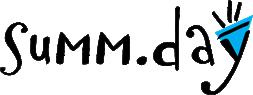 סאמדיי - דיוור ארגוני